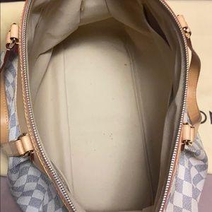 Louis Vuitton Bags - Siracusa Louis Vuitton GM